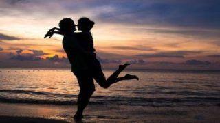 Honeymoon Tips For Couple: पार्टनर के साथ जा रहे हैं हनीमून पर तो ना करें ये गलतियां, इन बातों का रखें ध्यान