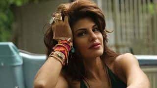 Jacqueline Fernandez Can't Keep Calm as Haryana High Court Declares All Animals as 'Legal Persons' And THIS Post is Proof!