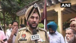 Punjab: Three Students With Links to Kashmir Terror Groups Arrested in Jalandhar