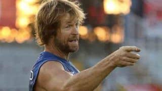 'Everything Uncertain Because of Covid-19, Why Should IPL Be Different?' Questions Jonty Rhodes