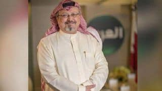 'UN Chief Has Not Been Very Courageous', Official on Jamal Kashoggi's Killing