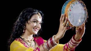 Karwa Chauth 2020: Keep These Factors in Mind On the Day of Karwa Chauth, Know the Importance of Mangalsutra