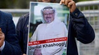 Jamal Khashoggi Case: One Suspect in Missing Journalist Case Killed in Car Accident, Reports Turkish Daily