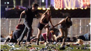 लास वेगास हत्याकांड को हुआ एक साल, अब तक रहस्य है हमलावर का मकसद