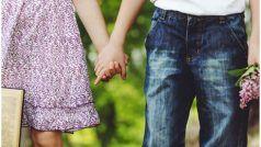 15 साल का बॉयफ्रेंड, 13 की गर्लफ्रेंड, एक ने खाया जहर तो दूसरे ने भी दे दी जान