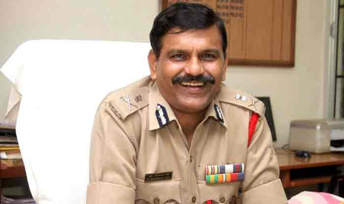 Chit Fund Scams: Interim CBI Chief Nageswara Rao Accuses Kolkata Police Commissioner Rajeev Kumar of Causing Destruction of Evidence, Claims to Have Proof Against Him