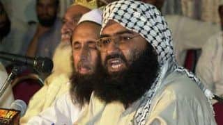Masood Azhar's Death: Intelligence Agencies Trying to Ascertain Reports; Jaish-e-Mohammed, Pakistani Media Claim'Terrorist Still Alive'