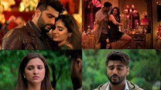 Namaste England Trailer 2: Arjun Kapoor - Parineeti Chopra Film Has a Love Story With a Twist, Watch