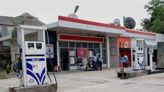 Diesel Petrol Price: 29 दिन बाद बढ़े पेट्रोल-डीजल के दाम, जानिए- अपने शहर में तेल के रेट