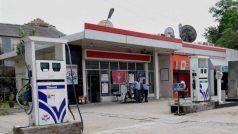 दिल्ली:  डीजल और पेट्रोल के भाव में 3 दिनों में हुई 68 और 58 पैसे की बढ़ोत्तरी, देखें आज के दाम