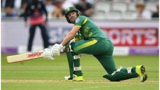 साउथ अफ्रीका की T20 लीग में खेलेंगे एबी डिविलियर्स समेत कई बड़े नाम, बुधवार को होगा ऑक्शन