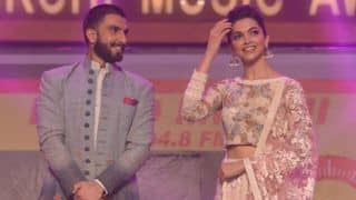 Deepika Padukone And Ranveer Singh Wedding: The Total Expenditure Will Make you go Green With Envy