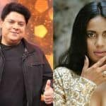 #MeToo: Priyanka Bose Accuses Sajid Khan of Sexual Misconduct, Reveals Anurag Kashyap Passed a Sexist Comment on Her