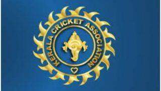 भारत-वेस्टइंडीज आखिरी वनडे से पहले केरल क्रिकेट एसोशिएशन हुआ 'मालामाल'