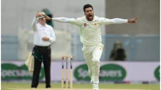 पाकिस्तान की टेस्ट टीम से बाहर हुए तेज गेंदबाज मोहम्मद आमिर ने किया ये फैसला