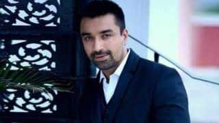Ex-Bigg Boss Contestant Ajaz Khan Arrested in Possession of Narcotic Substance
