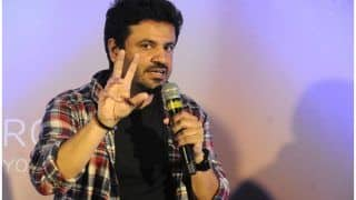 Vikas Bahl Responds to IFTDA's Notice, Denies All Allegations Levelled at Him