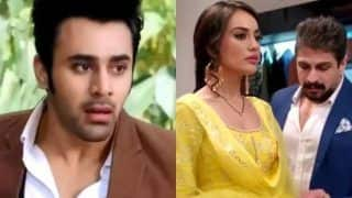 Naagin 3 October 21 Written Update: Mahir Kills Bela's Mother Naag Rani Maa, Bela Losses Her Calm on Seeing That