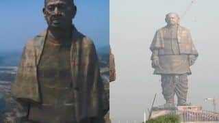 Web Series on Sardar Vallabhbhai Patel Underway, Based on Hindol Sengupta's Book 'The Man Who Saved India'