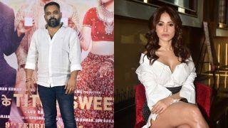 Sonu Ke Titu Ki Sweety Actress Nushrat Bharucha Supports Luv Ranjan Amid Sexual Harassment Allegations Against Him, Writes an Open Letter