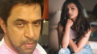 After Kanada Actor Sangeetha Bhatt, Sruthi Hariharan Shares Her #MeToo Story, Accuses Arjun Sarja of Sexual Misconduct