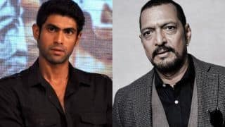 Rana Daggubati to Replace Nana Patekar in Akshay Kumar Starrer Housefull 4 After Tanushree Dutta Accused Latter of Sexual Harassment?