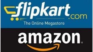 Centre Fixes E-commerce Firm Norms; Bars Them From Exclusive Sales