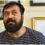 After Announcing Phantom Films' Dissolution, Anurag Kashyap Issues a Statement on Twitter Apologising to The Victim Who Accused Vikas Bahl of Sexual Misconduct