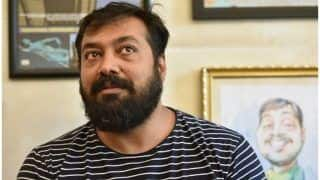 Anurag Kashyap Comments on Accusation Against Queen Director Vikas Bahl For Sexually Harassing a Woman in 2015, Confirms Dissolution of Phantom Films