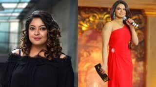 Rakhi Sawant Slams Tanushree Dutta, Says She Will Slap Rs 50 Crore Defamation Suit on Her