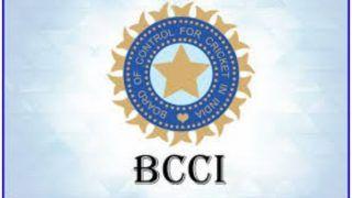 RTI के दायरे में BCCI, देना होगा हर सवाल का जवाब