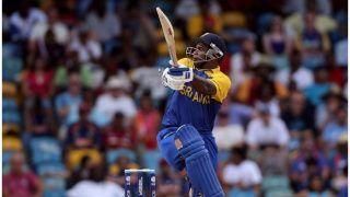 वनडे खेलने का अंदाज बदलने वाले क्रिकेटर पर ICC ने किया भ्रष्टाचार कानून तोड़ने का मामला दर्ज