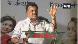 Will Rahul Gandhi Resign as Congress President at CWC Meet? 'Why Should he' Asks Sanjay Nirupam