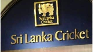 श्रीलंकाई क्रिकेट में भ्रष्टाचार के गंभीर आरोपों की जांच कर रहे हैं - ICC
