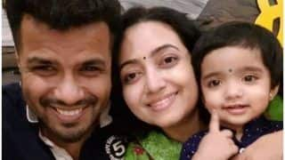 कार हादसे में बेटी को खोने के एक हफ्ते बाद वायलिन वादक बालाभास्कर की मौत