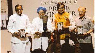 'पीएम मोदी ने मतदाताओं का भरोसा तोड़ा, हिंसा, लिंचिंग और गऊ-रक्षा से जुड़ी घटनाओं पर चुप रहे'