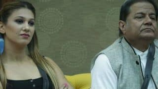 Bigg Boss 12: Kesar Matharu Reacts to Daughter Jasleen Matharu's Break up With Anup Jalota, Says it is Such a Relief