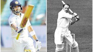 पृथ्वी शॉ ने डॉन ब्रैडमैन का तोड़ा रिकॉर्ड, बल्लेबाजी औसत के बने नए 'सम्राट'