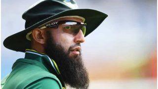 ऑस्ट्रेलिया दौरे से पहले साउथ अफ्रीका को झटका, चोट के चलते अमला हुए बाहर