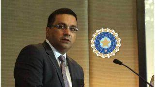 #MeToo के लपेटे में आए BCCI के CEO राहुल जौहरी से COA ने मांगा जवाब
