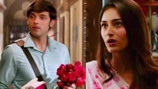 Kasautii Zindagii Kay October 1 Episode Written Update: Prerna Gives Love Lessons To Anurag, Says Yes to Navin For Marriage