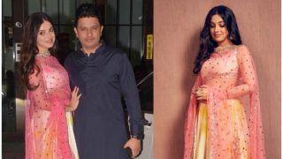 #MeToo: पति के बचाव में आईं एक्ट्रेस दिव्या कुमार खोसला, कही ये बात