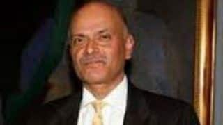 Raghav Bahl's Office, Home Raided in Tax Evasion Case