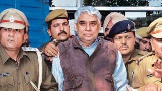 Verdict in Murder Cases Against Self-styled Godman Rampal Likely Today; Security Beefed up in Hisar