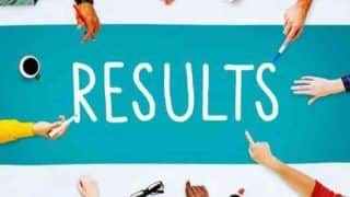 IBPS PO Prelims Result 2018 to Release Today Evening, Check at ibps.in