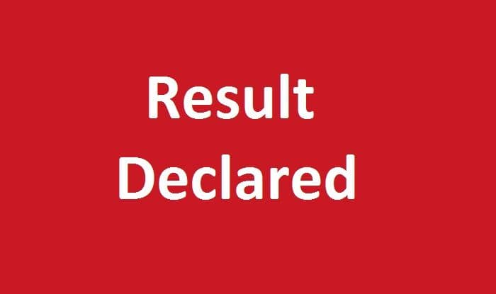 HPTET Result 2018: HPBOSE Releases Exam Result For JBT, TGT And LT