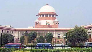 CBI vs CBI: Supreme Court to Hear Alok Verma's Plea Against 'Removal' Tomorrow