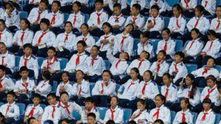 मोदी सरकार का बड़ा फैसला, देश के हर ब्लॉक में एकलव्य स्कूल के लिए पैसा मंजूर