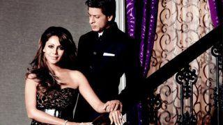 गौरी से अपना ऑफिस डिजाइन करवाने के लिए बेकरार हैं शाहरुख खान, लेकिन बीवी ने दे दिया टका सा जवाब