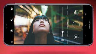 लॉन्च हुआ NOKIA 7.1, किसी भी बेसिक वीडियो को HD क्वालिटी में दिखाएगा ये फोन